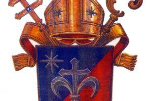 Dioceses divulgam orientações para reabertura das Igrejas